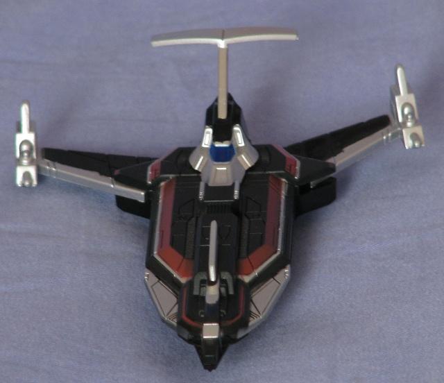 我的新玩具——潜水飞机库-一缕光泽-我的搜狐
