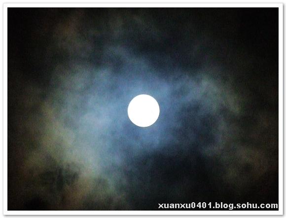 洋字有月亮的图片