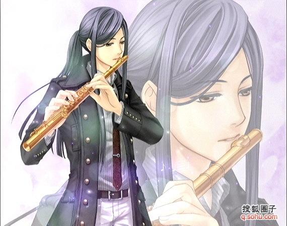 穿越时空的思念笛子 超越时空的思念笛子 草原的思念李镇笛子
