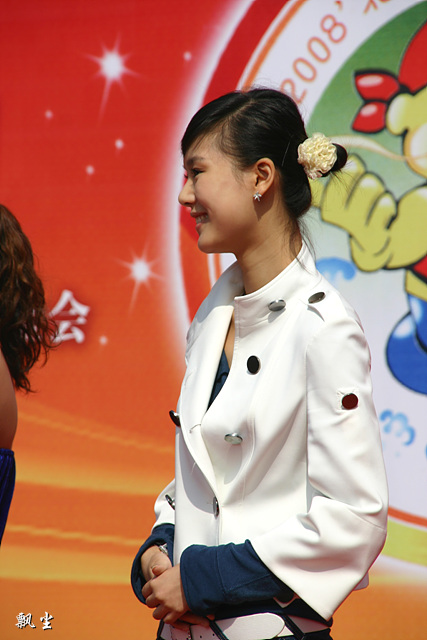 【行行摄摄】亲历2008卡美密云鱼王美食节开界北京食结加成图片