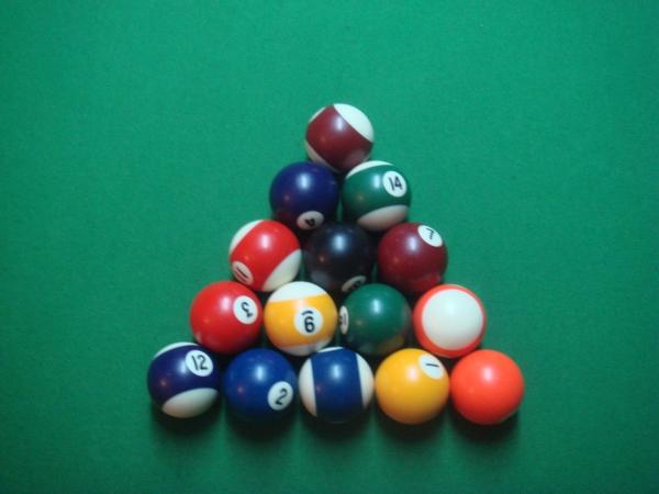 黑龙江3d玩法_真实3d台球-在线斯诺克和8球游戏