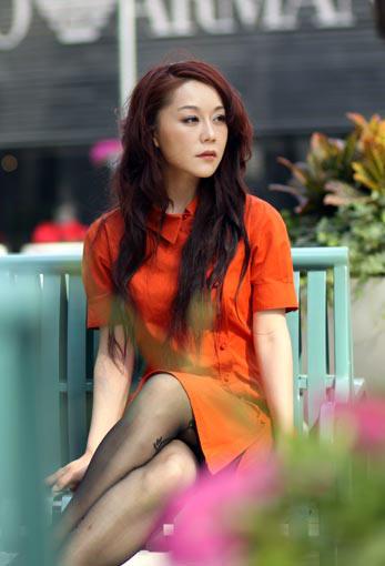 wang fei fei. 6, Wang Fei-Fei