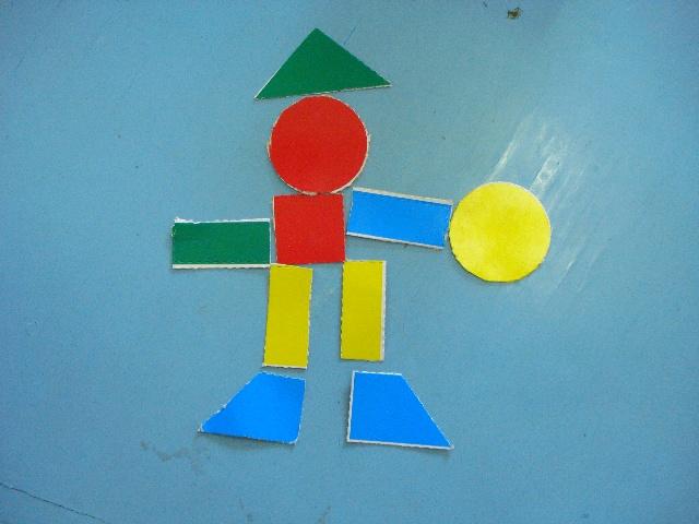 几何图形拼贴画汽车几何图形动物拼贴画几何图形